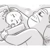 育児疲労で妻が入院…それは、太陽が消えたような出来事だった/21話後編のタイトル画像