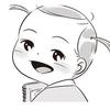 どうか幸せを感じることのできる人に。幼い我が子にたったひとつ願うこと/35話後編のタイトル画像