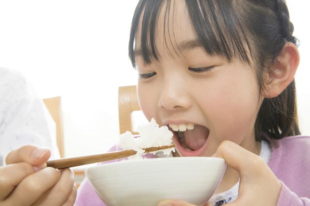 「え、今日餃子だけ?」と言われたら……品数のお悩みを軽くする考え方の画像3