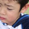 約束を破ってしまった私に、涙で抗議の息子。ルールは守る!と決意を新たにした日のタイトル画像