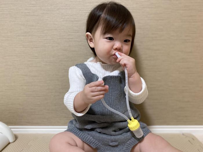 赤ちゃんのお鼻ケア、どうしてる?子育てママコーチ&先輩ママに聞いてみた!の画像15