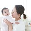 赤ちゃんのお鼻ケア、どうしてる?子育てママコーチ&先輩ママに聞いてみた!のタイトル画像