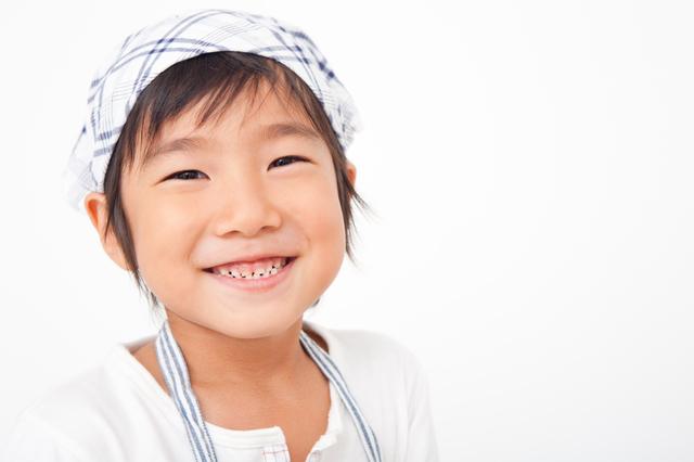 子どもと大人の「1年」はこんなにちがう。年中行事でハッとすることの画像3