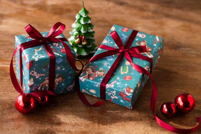 「これじゃない…」クリスマスプレゼントの思い出から、いま思うことの画像2