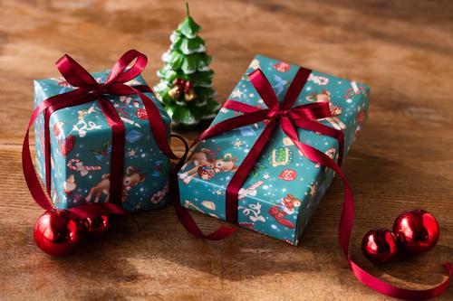 「これじゃない…」クリスマスプレゼントの思い出から、いま思うことのタイトル画像