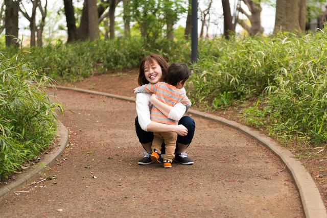 腰痛を避けたいママを骨抜きにした、娘のあま~い一言。<第5回投稿コンテスト NO.3>の画像4