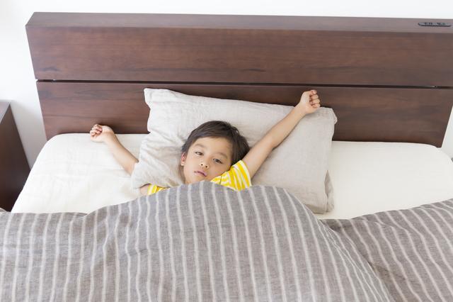 """我が家にとっての""""ライナスの毛布""""はどこの家にもあるアレでした<第5回投稿コンテスト NO.9>の画像2"""