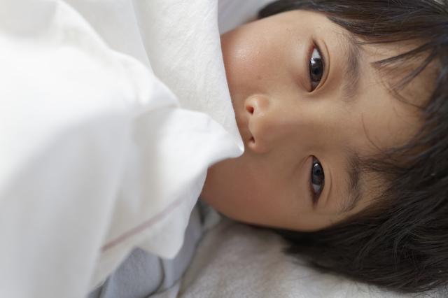 """我が家にとっての""""ライナスの毛布""""はどこの家にもあるアレでした<第5回投稿コンテスト NO.9>の画像1"""