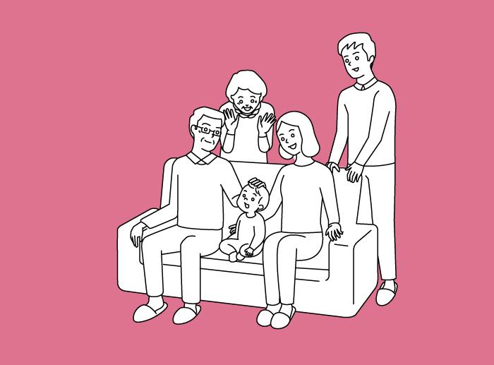 出産準備や産まれてからのお世話…バタバタする日々をアプリ「こぺ」がサポート!の画像14