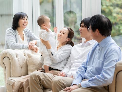 出産準備や産まれてからのお世話…バタバタする日々をアプリ「こぺ」がサポート!のタイトル画像