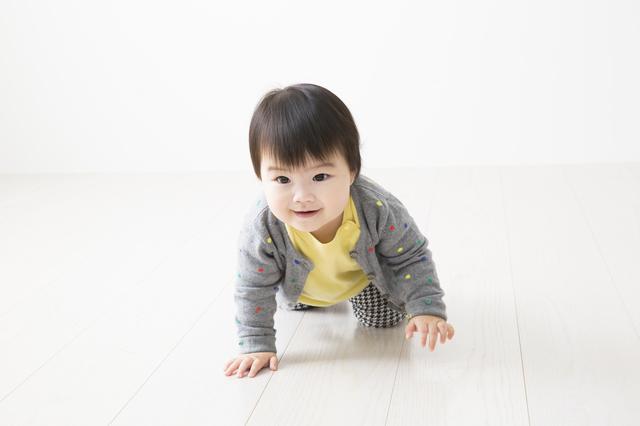 【医師監修】赤ちゃんの体重が増えない原因とは?平均体重や対処法を解説の画像7