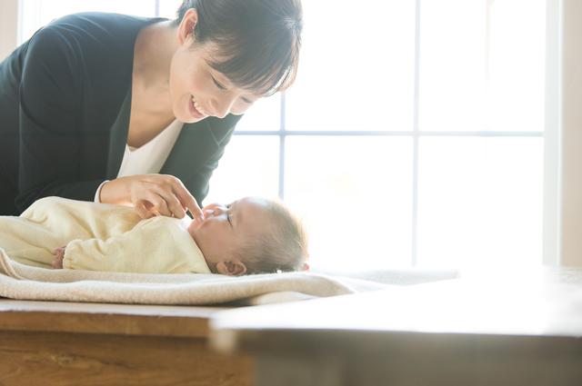 【医師監修】赤ちゃんの体重が増えない原因とは?平均体重や対処法を解説の画像6