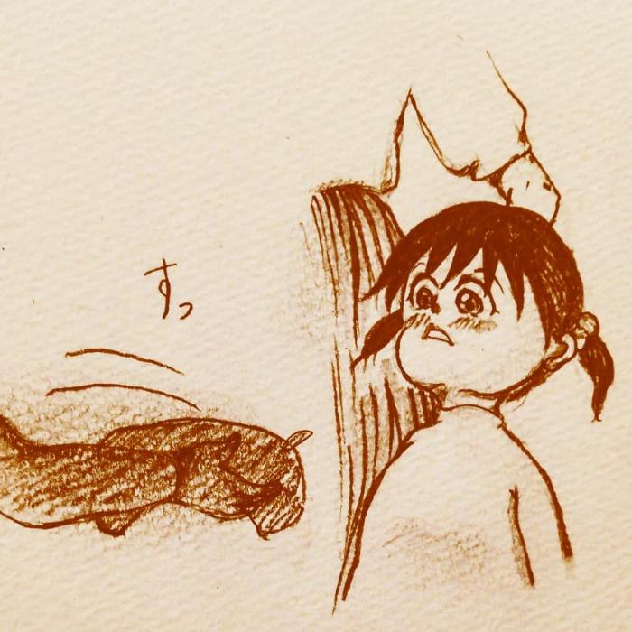 仲良し兄妹がある日、シリアスな大喧嘩。壊れた宝物に、なにを思う…?の画像27
