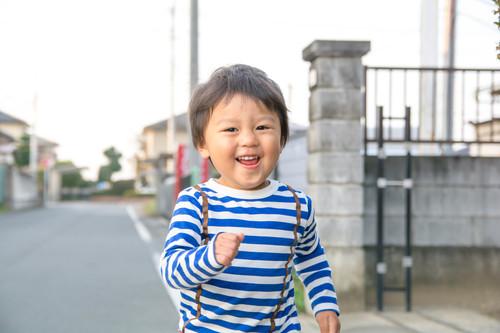 親子そろって運動不足を解消だ!家や登園時間で、楽しく続けるコツは?のタイトル画像
