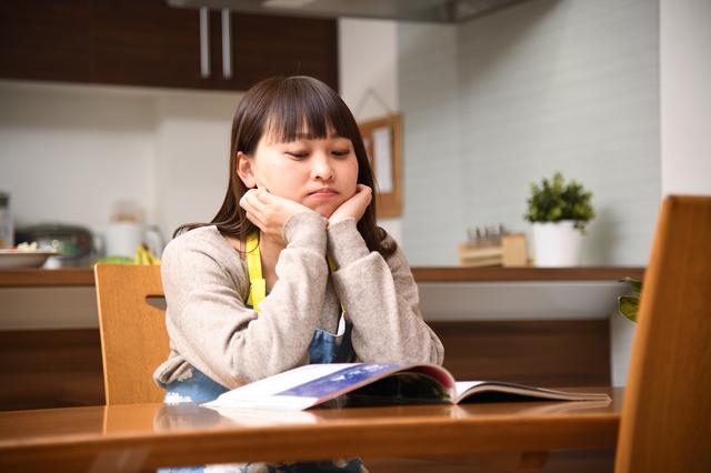 子どもへの愛情に「安定」を意識してみた。正解はないけれど、なんだかしっくりきたワケの画像2