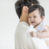 超低出生体重児で生まれてきた息子。1歳になりパパが思うこと<第5回投稿コンテスト NO.39>のタイトル画像