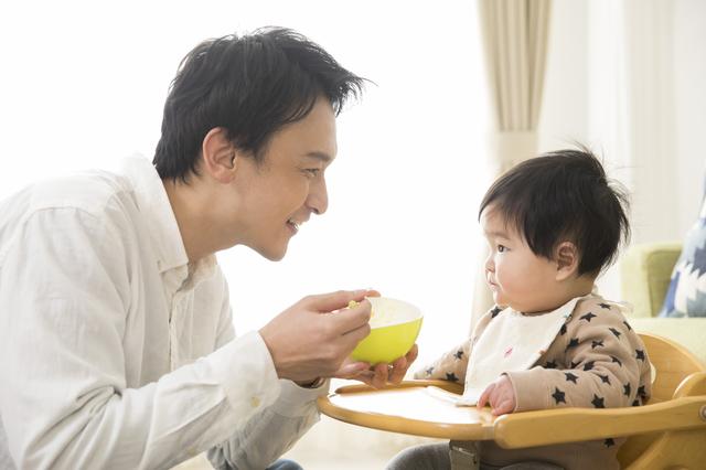 超低出生体重児で生まれてきた息子。1歳になりパパが思うこと<第5回投稿コンテスト NO.39>の画像1