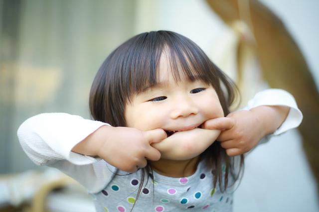 妊娠中の自分に教えたい!出産の予習より、やっておけばよかった別のことの画像4
