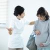 出産に向け、予習はバッチリのはずだった!想定外の痛みに、うめき声をあげた日のタイトル画像