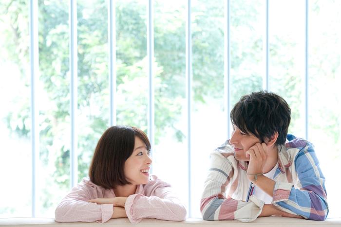 幼い頃の葛藤を抱えるのは、夫だって一緒。それを知り深まる夫婦の絆は?の画像3