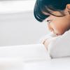 しっかり者の娘が深夜に涙……登校日前日まで、言い出せなかった心配事のタイトル画像