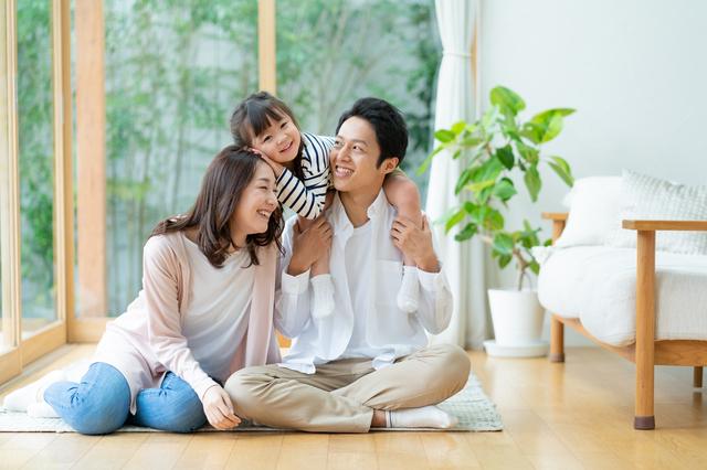 """夫と娘のナイスな力作!小2の""""人生を振り返る宿題""""が、かなり良かったの画像3"""