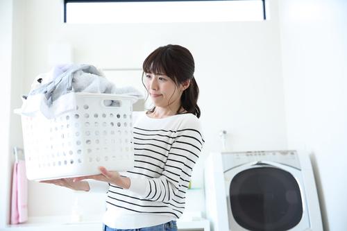 好きな家事と苦手な家事を分類分け!そこから見えた、効率化のヒントのタイトル画像