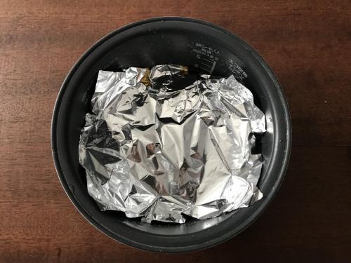 とろとろ角煮が炊飯器だけで!ご飯もお酒も進む系♡楽ウマおかずレシピの画像3