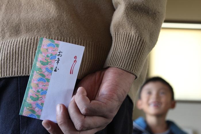お年玉を貯めずに、子ども達に使ってもらった。お金の価値を体感した結果…!?の画像3