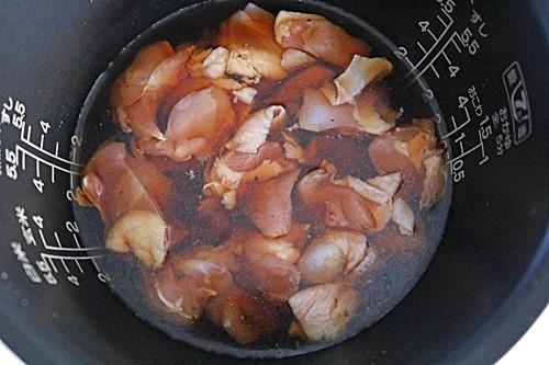 スイッチオンまでわずか5分!炊飯器に入れるだけの「ほったらかしレシピ」の画像12