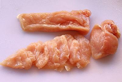 """シュウマイは""""包まない""""のが簡単!お肉をガッツリ食べたい日の速攻レシピの画像10"""