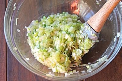 """シュウマイは""""包まない""""のが簡単!お肉をガッツリ食べたい日の速攻レシピの画像7"""