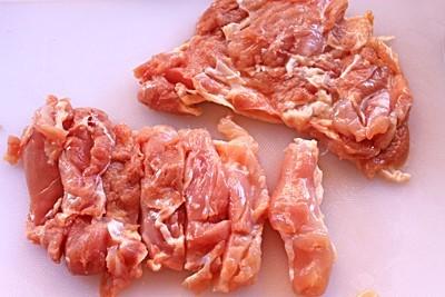 """シュウマイは""""包まない""""のが簡単!お肉をガッツリ食べたい日の速攻レシピの画像6"""