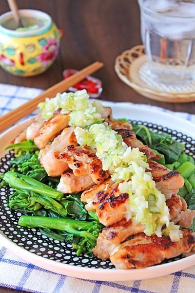 """シュウマイは""""包まない""""のが簡単!お肉をガッツリ食べたい日の速攻レシピの画像5"""