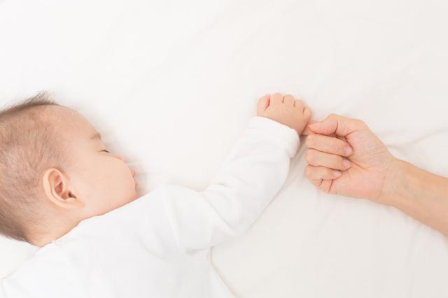 今さら産後大反省会!ナメちゃいけない「乳腺炎」と、押さえておきたい2つのことの画像3