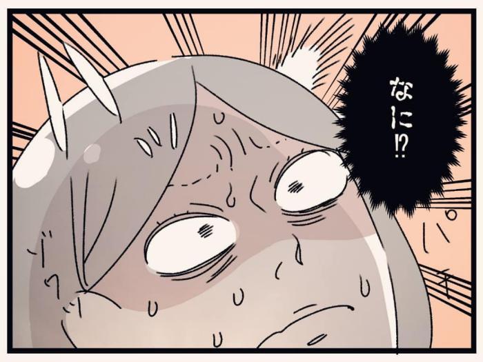 母乳が出ない…/ウソだろ、上履き初日でコレ?…今週のおすすめ記事!の画像6