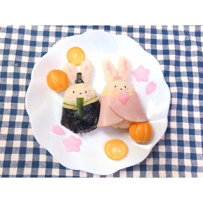 今日はひな祭り~!準備ゼロでもまだ間に合う!?家にあるモノでちらし寿司♡の画像6