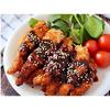 節約しながらガッツリ満足!「鶏むね肉」パサパサしないレシピ3選のタイトル画像