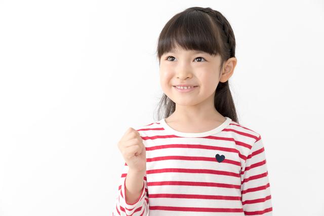 ショック…私の英語の実力、中1レベル!?娘と一緒の習い事で、自分磨きに挑戦中の画像4