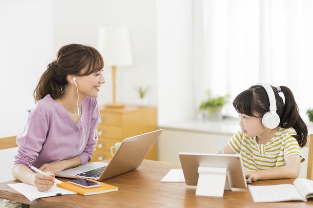 ショック…私の英語の実力、中1レベル!?娘と一緒の習い事で、自分磨きに挑戦中の画像5