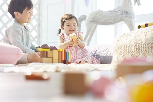 母の奇策!遊びの「見える化」が、春休みの我が家にもたらした変化とは?の画像3