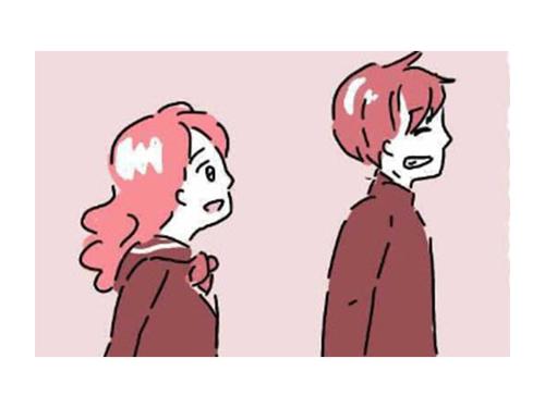 「私たち、友達に戻ろっか…」爽やかでちょっぴり切ない、私の卒乳物語のタイトル画像