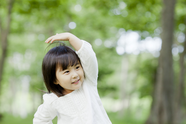 【医師監修】健康増進に効果あり!おうち時間に家族でラジオ体操がおすすめなワケの画像3