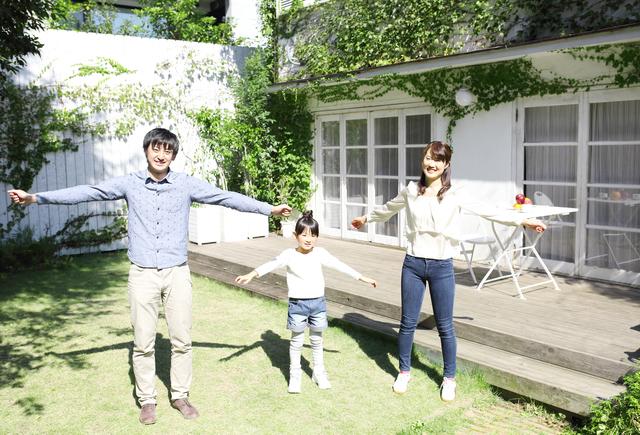 【医師監修】健康増進に効果あり!おうち時間に家族でラジオ体操がおすすめなワケの画像7