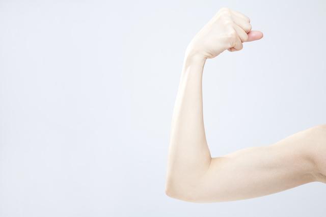 【医師監修】健康増進に効果あり!おうち時間に家族でラジオ体操がおすすめなワケの画像2