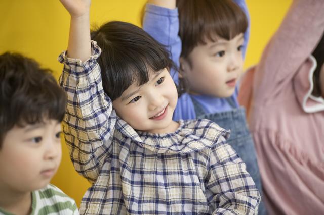 日本と世界の「お金の教育」、こんなに違う?親として教えられることとはの画像1