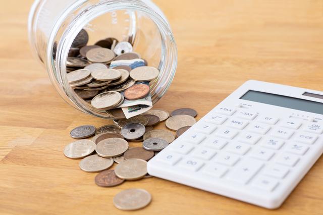 日本と世界の「お金の教育」、こんなに違う?親として教えられることとはの画像3