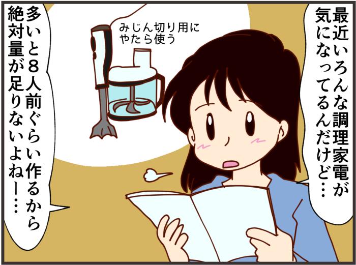 便利家電は購入を迷った時点で、すでに買い時!そう考えるワケは?の画像8