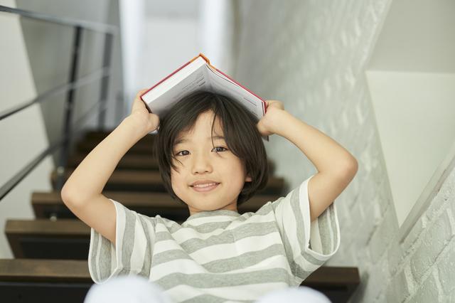 「子どもにローンを教える」「荒れてる…ヨシ、掃除だ!」……おすすめ記事の画像3