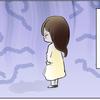 コレが一番効きました…!入学が不安な次女を、一気に笑顔にした姉の声かけのタイトル画像